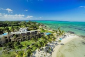 *Costsavers Mauritius* 3* Superior Jalsa Beach Hotel & Spa - 7 Nights