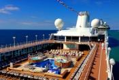 Romantic Baltic Cruise - Azamara Journey - 11 Nights