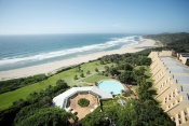 4* Wild Coast Sun - Port Edward - Midweek (2 Nights)