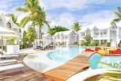 *Costsavers Mauritius*3*Seaview Calodyne Resort-7Nights