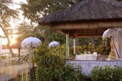 5* Melia Bali Villa & Spa - Bali -(Hot Offer) 7 Nights