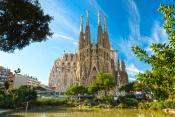 Taste of Barcelona - Spain (4 Days / 3 Nights)
