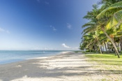 4* Hotel RIU Creole - Mauritius Family Package (7 nights)