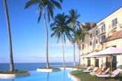 4* Southern Sun Maputo - Mozambique - 3 Nights