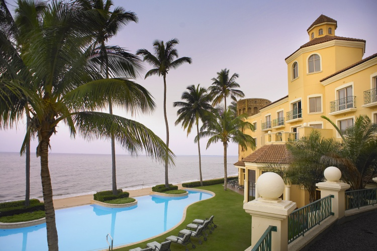 Southern Sun Maputo Mozambique Nights Thompsons Holidays - Hotel africa i maputo