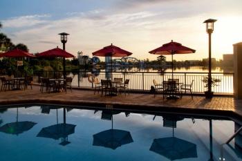 Ramada Plaza Resort & Suites holiday package