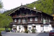 3* Hotel Mauth - St. Johann, Austria (7 Nights)