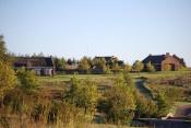 Kloppenheim Country Estate -Dullstroom - 2 Nights