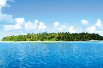 3* Biyadhoo Island Resort - Maldives 7 Nights