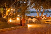 5* Islands of Siankaba - 3 Night Promo Package