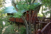 5* Islands of Siankaba - Zambia - 3 Nights