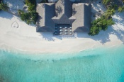 4* Malahini Kuda Bandos - Maldives 7 Nights  (Half Board)
