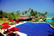 5* The Village Coconut Island - Phuket (Valentines Offer)(7 Nights)