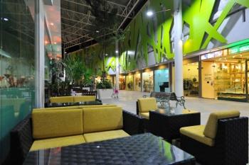 4* The KEE Resort & Spa - Phuket - Low Season Offer (7 Nights)