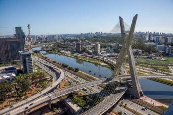 Arena Ipanema Hotel|Golden Tulip Sao Paulo Paulista holiday package