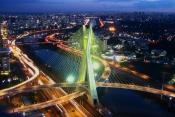 4* Sao Paulo & Rio de Janeiro Combo - Brazil (7 Nights)