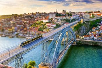Mercure Porto Centro Hotel|Holiday Inn Lisbon holiday package