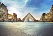 London & Paris Combo - Europe (6 Nights)