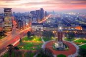 Buenos Aires, Iguassu & Rio de Janeiro - Tango to Samba (10 Days / 9 Nights)