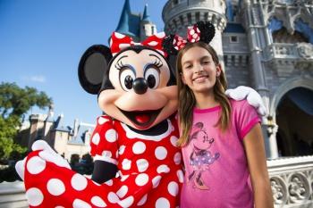 Disney's Art of Animation Resort - Walt Disney World (5 Nights)