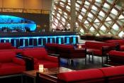 5* Yas Viceroy Abu Dhabi - Abu Dhabi (4 Nights)