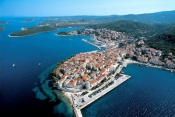 Young Fun Croatia Sail Cruise For 18-29 year old travelers (8 Nights)