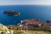 KL5 Dubrovnik Discovery Cruise - Croatia (8 Days / 7 Nights)