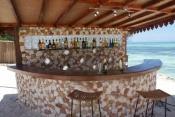 3* Seasons Lodge Zanzibar - 7 Nights