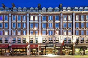 5* Hotel 41 - London (3 Nights)