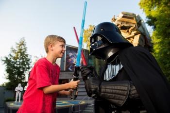 Disney's Grand Floridian Resort & Spa - Walt Disney World (5 Nights)