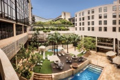 Garden Court Umhlanga - 2 Nights