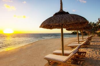 Solana Beach holiday package