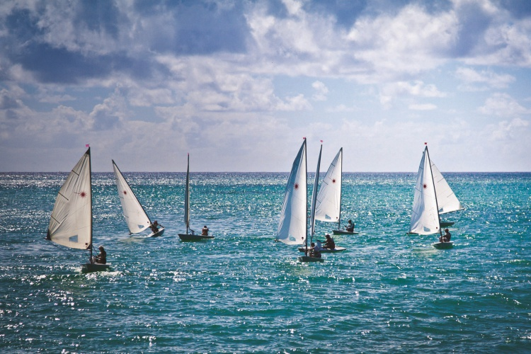Radisson Blu Azuri -Mauritius