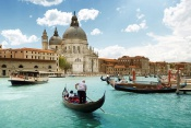 Celebrity Eclipse - Western Mediterranean Cruise (12 Nights)