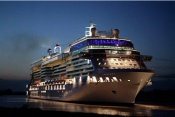 Celebrity Equinox - Eastern Caribbean Cruise (8 Nights)