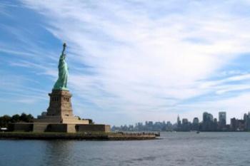 Celebrity Silhouette - Transantlantic Cruise (13 Nights)