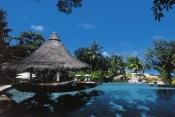 5* Constance Lemuria Resort - Seychelles Praslin - 7 Nights