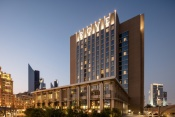 3* Rove Downtown - Dubai - 4 Nights
