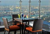 4* Ramada Abu Dhabi Corniche - Abu Dhabi (4 Nights)
