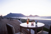 4* Lagoon Beach Hotel - Milnerton (3 Nights)
