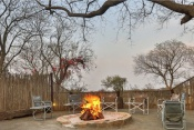 Cheetah Ridge - Nambiti Game Reserve (2 Nights)
