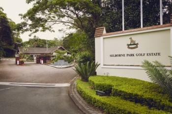 Selborne Golf Estate Hotel & Spa - KZN South Coast - 2 Nights