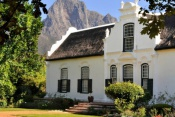 Boschendal Estate - Franschhoek - (2 Nights)