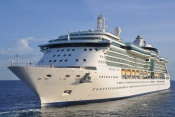 Serenade Of The Seas - Northern Europe (10 Nights)