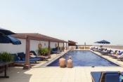 3* Citymax Hotel Bur Dubai - 3 Nights