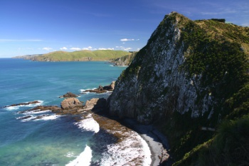 New Zealand - New Zealand Vista - (13 Nights)