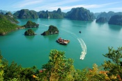Vietnam & Cambodia Classic Tour - Vietnam - (11 Nights)