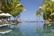 (December Family Package) 5* Hilton Mauritius Resort & Spa - Mauritius - 7 Nights