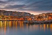 Celestyal Majesty - Iconic Aegean Cruise (6 Days / 5 Nights)