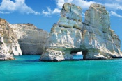 Celestyal Crystal - Idyllic Aegean Cruise (9 Days / 8 Nights)